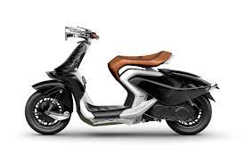 yamaha 04gen yamaha motor design yamaha motor co ltd