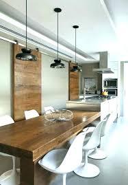 grande table de cuisine table de cuisine moderne en verre table cuisine moderne table