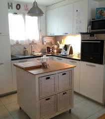 cuisine pour studio bloc kitchenette ikea finest bloc kitchenette ikea with bloc