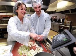 cour de cuisine gratuit en ligne l afpa olivet propose des cours gratuits en ligne de cuisine