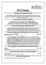 How To Write A Resume Resume Genius by Download Help Writing A Resume Haadyaooverbayresort Com