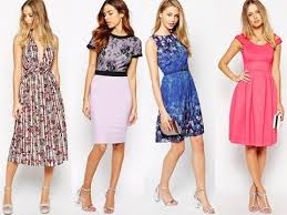 10 best wedding guest dresses 10 best wedding guest 2017 wedding guest dresses