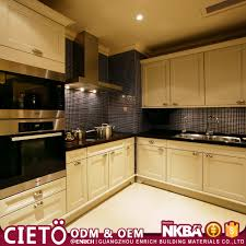 pvc laminate kitchen cabinet door pvc laminate kitchen cabinet