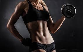 best foods for building lean muscles best lean muscles building food