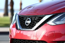 nissan sentra consumer reports 2016 nissan sentra first drive review motor trend