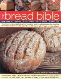 bread in bible meknun com