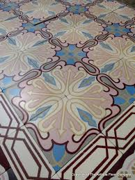 small border tiles 145 plus 8 corner 156m2 or 216 linear metres