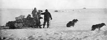 episode 02 polar sea 360
