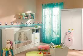 chambre bébé garcon conforama chambre bébé conforama 10 photos