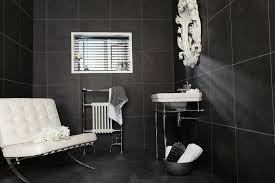 Plastic Wall Panels For Bathrooms by Wet Wall Panel Ideas Xtreme Wheelz Com