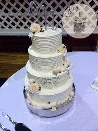 17 best wedding cakes by colie u0027s cakes u0026 pastries images on