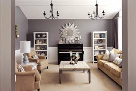 small formal living room ideas best hd small formal living room ideas hd images design interior