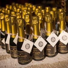 wine wedding favors wine wedding favor ideas ideal weddings