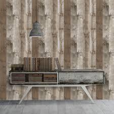 repurposed wood tempaper designs