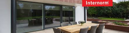 Internorm Ambiente Windows And Doors by Internorm Windows John Knight Glass Heswall
