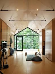 8 gorgeous gyms to inspire your workout décor aid