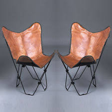 Folding Butterfly Chair Folding Butterfly Chair Ebay