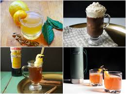 17 cocktail recipes for cold winter nights serious eats