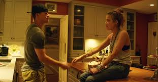 movie review quot magic mike magic mike is a feminist movie business insider