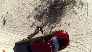 sand dune jeep ram trucks groundbreakers imperial sand dunes chrysler dodge