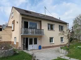 Haus Immobilien Ing Büro Peter Steinbrecher Haus Immobilien Wohnung Miete