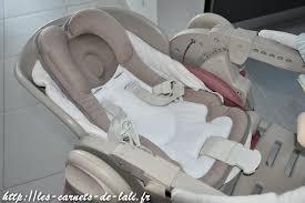coussin reducteur siege auto on a testé le coussin morphologique fresh de babymoov les carnets