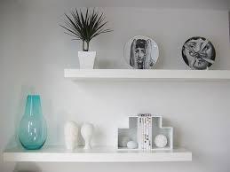 estantes y baldas baldas y estantes pr磧cticos y decorativos decoracion in