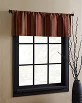 Matelasse Valance Here U0027s A Great Price On Better Homes And Gardens Georgia 50x18