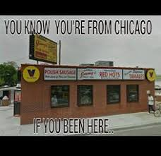 Chicago Memes Facebook - felicia reed freed26 on pinterest