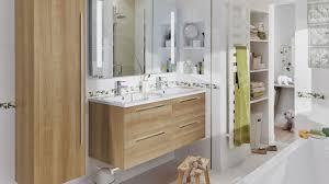 comment aménager et agencer la salle de bain immovons le