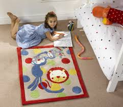 pirate theme kids rug best for teen boy room decor decor crave