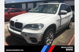 brian harris bmw used cars used bmw x5 for sale in baton la edmunds