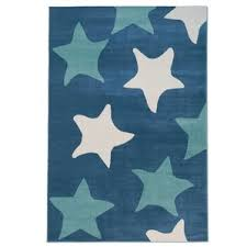 Childrens Star Rug Outer Space Area Rugs You U0027ll Love Wayfair