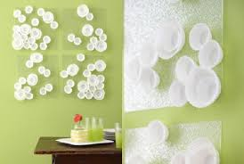 Make Your Own Home Decor 7 Best Images Of Make Your Own Art Create Your Own Canvas Wall