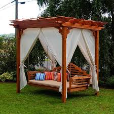 Fine Woodworking 221 Pdf by 100 Bed Swing Plans 40 Diy Pallet Swing Ideas Daybed Idea