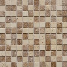 instant mosaic backsplash tile flooring the home depot