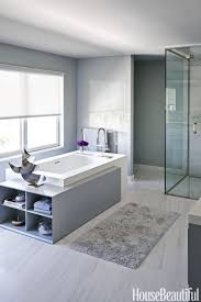 White Bathroom Design Ideas Bathroom Design Bathroom Renovations Bathrooms Bathroom Style