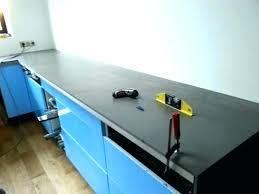 beton ciré pour plan de travail cuisine plan de travail cuisine leroy merlin plan de travail cuisine leroy