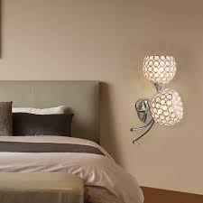 Bedroom Wall Lamp by Online Buy Wholesale Wall Decor Light From China Wall Decor Light