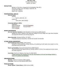 proper resume exles how to make resume sle great exles free write cv sles