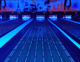 black light bowling near me home ymca bowl