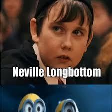 Neville Longbottom Meme - neville longbottom by senkee meme center