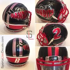 motocross helmet decals custom mini helmets