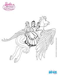 a grand entrance coloring pages hellokids com