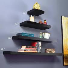 Ikea Wall Mounted Shelves Best Ikea Wall Shelves U2014 Home U0026 Decor Ikea