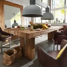 Sch Er Wohnen Esszimmer Farben Esszimmer Massiv Modern Home Design Emejing Esszimmer Massiv