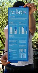 Best Resume Cv by 190 Best Resume Design U0026 Layouts Images On Pinterest Resume