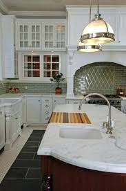 kitchen island cutting board kitchen island cutting board home design ideas and pictures