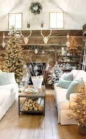 Indoor Christmas Decor Beautiful Indoor Christmas Decor Ideas Part 1