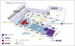 Sands Expo And Convention Center Floor Plan 100 Sands Expo Floor Plan 81 Floor Plans For My House Sands